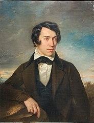 Alexei Chomiakov