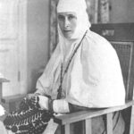 Life of the Holy New Martyr Grand Duchess Elizabeth