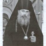 "Trueorthodox.eu Wishes ""Many Years"" to our First-Hierarch Archbishop Tikhon of Omsk and Siberia"