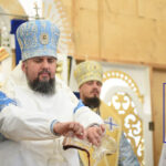 Epiphanius I of Ukraine Follows Fully the Agenda of the Ecumenists