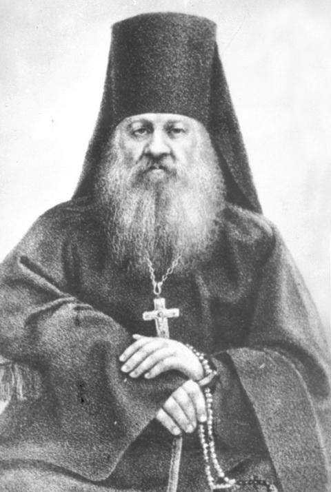 Hope for Orthodox