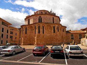 St. Paul Narbonne