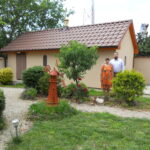 Our Mission in Hungary – Pious Hopes and Devout Dreams