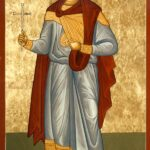 All You Need To Know to Revere St. Alban The Protomartyr of Britain.