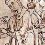 Saint Pega Hermitess of Peakirk – January 8