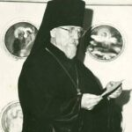 Are There any such Souls Today? What Archbishop Amvrossy (Merezhko) Understood and Repented of.  Declaration of His Eminence Archbishop Amvrossy
