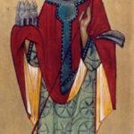 Saint Eleutherius of Tournai