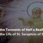 Are the Torments of Hell a Reality.  Video by Gregory Decapolite